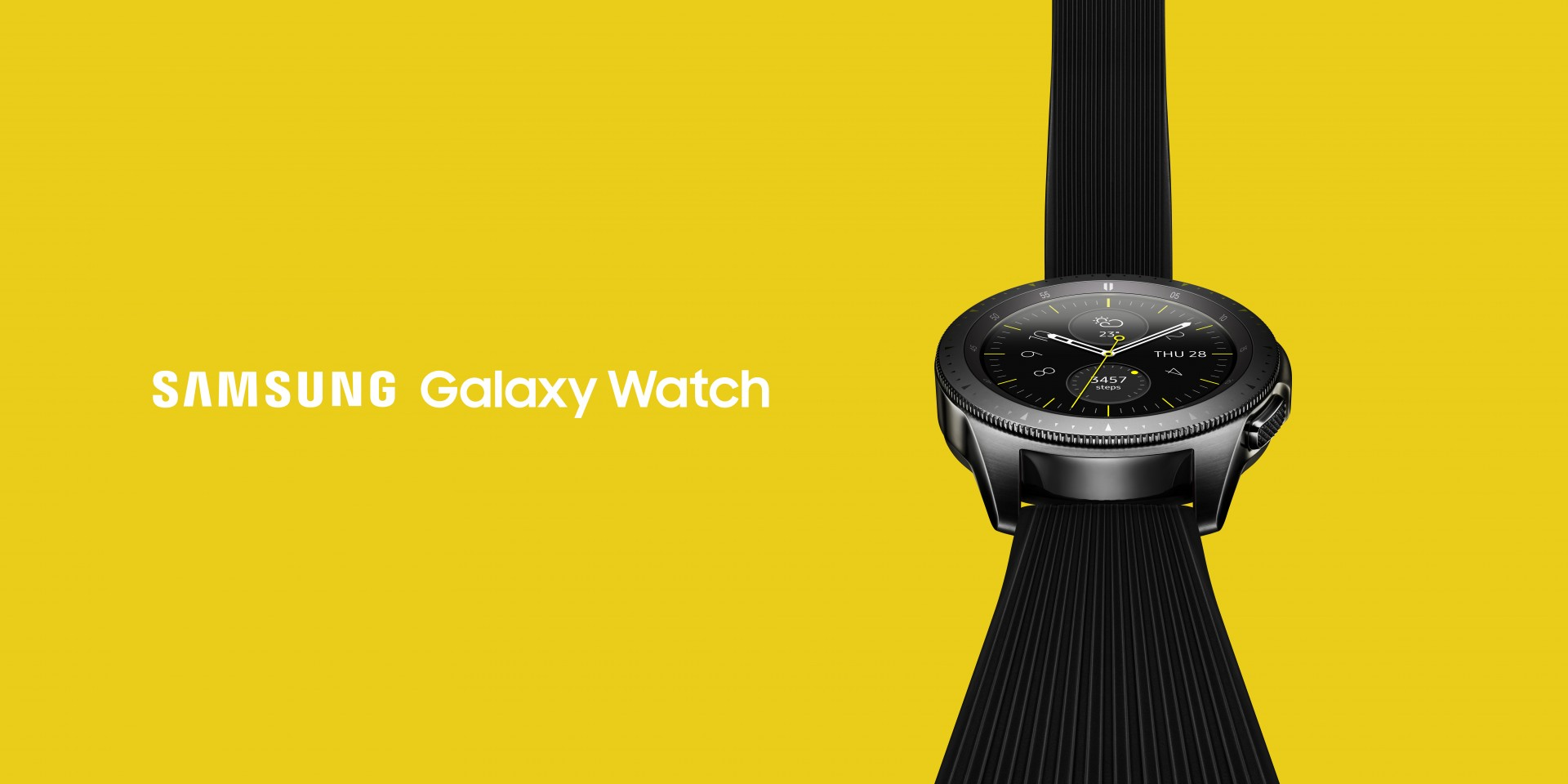 Galaxy Watch_Black_Single_OOH_H - Copy