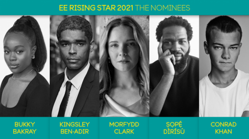1157x649_BAFTA_Rising_Star_Nominees_2021_B&W