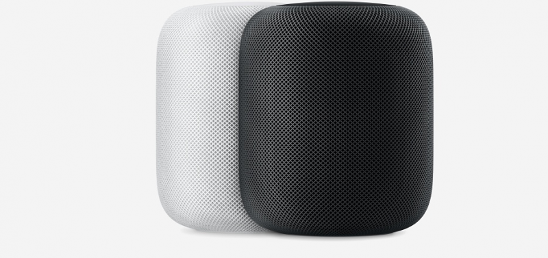 homepod-hero-select-201801