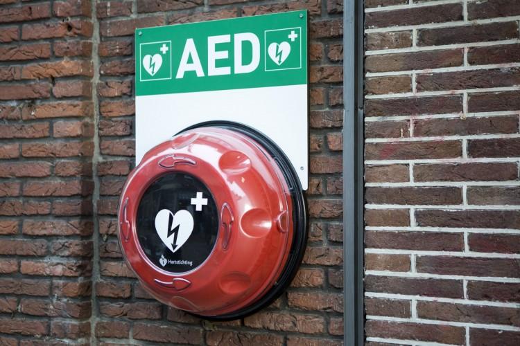 AED+met+buitenkast