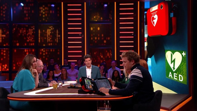 RTL+Late+Night+over+BuurtAED+%28Copyright+foto+RTL%29