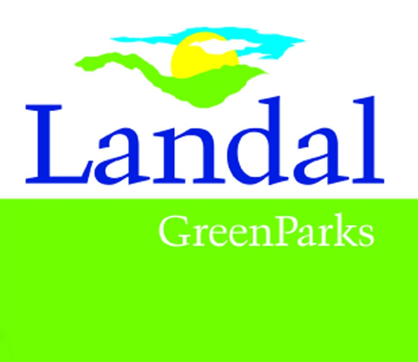 Newsroom Landal Greenparks