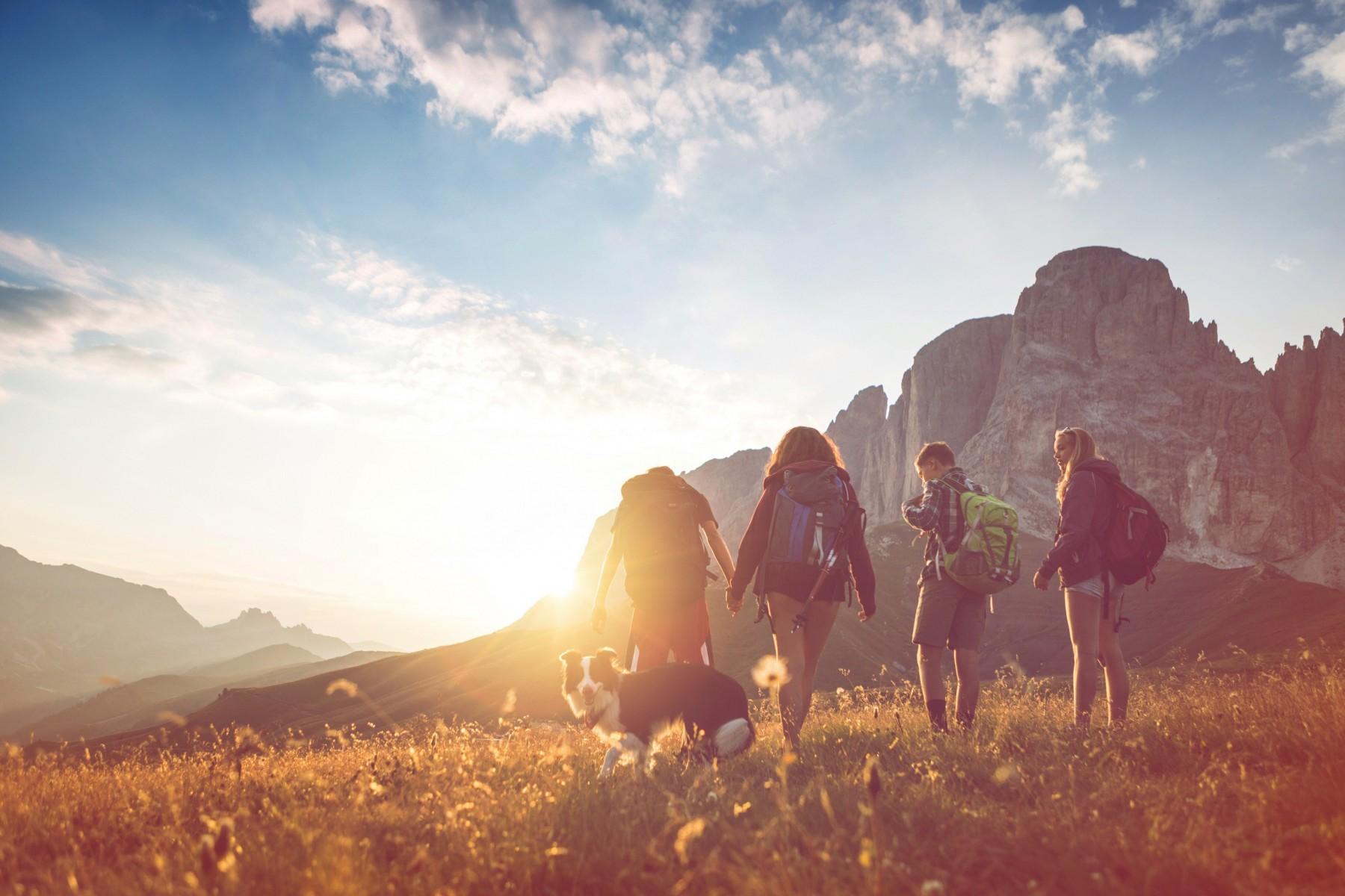 ブッキング・ドットコム、情熱をもって旅に出かける人を応援する「情熱トラベラープロジェクト」始動!