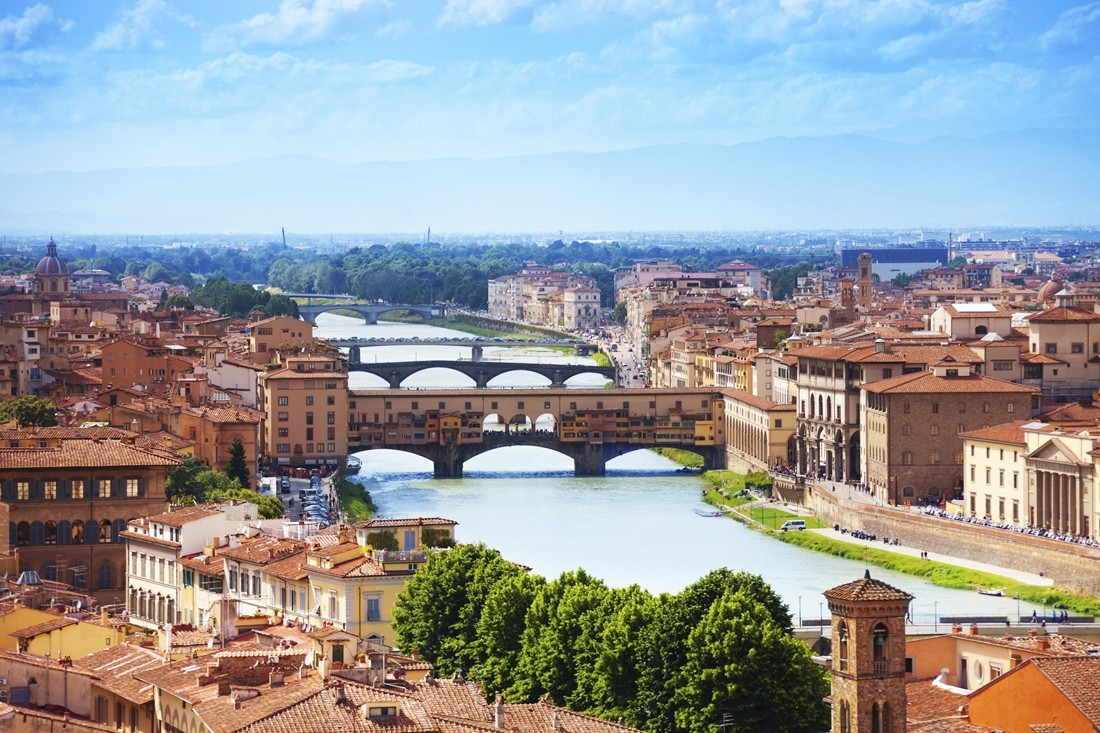 05-Florence