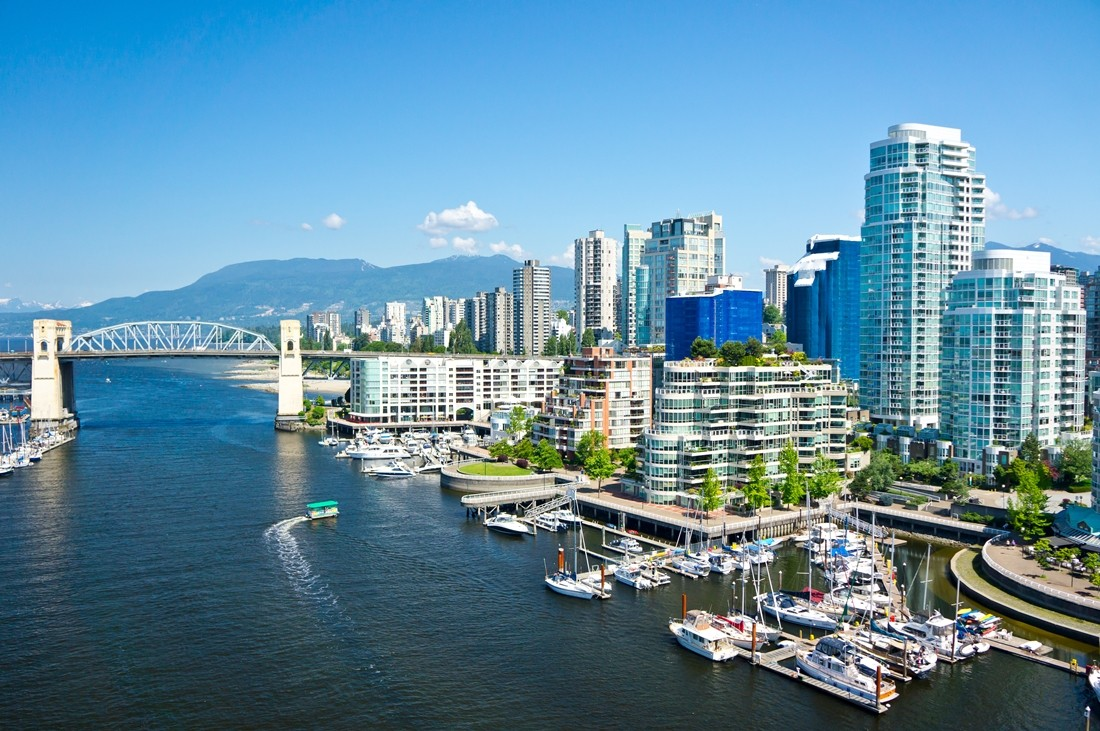 08-Vancouver