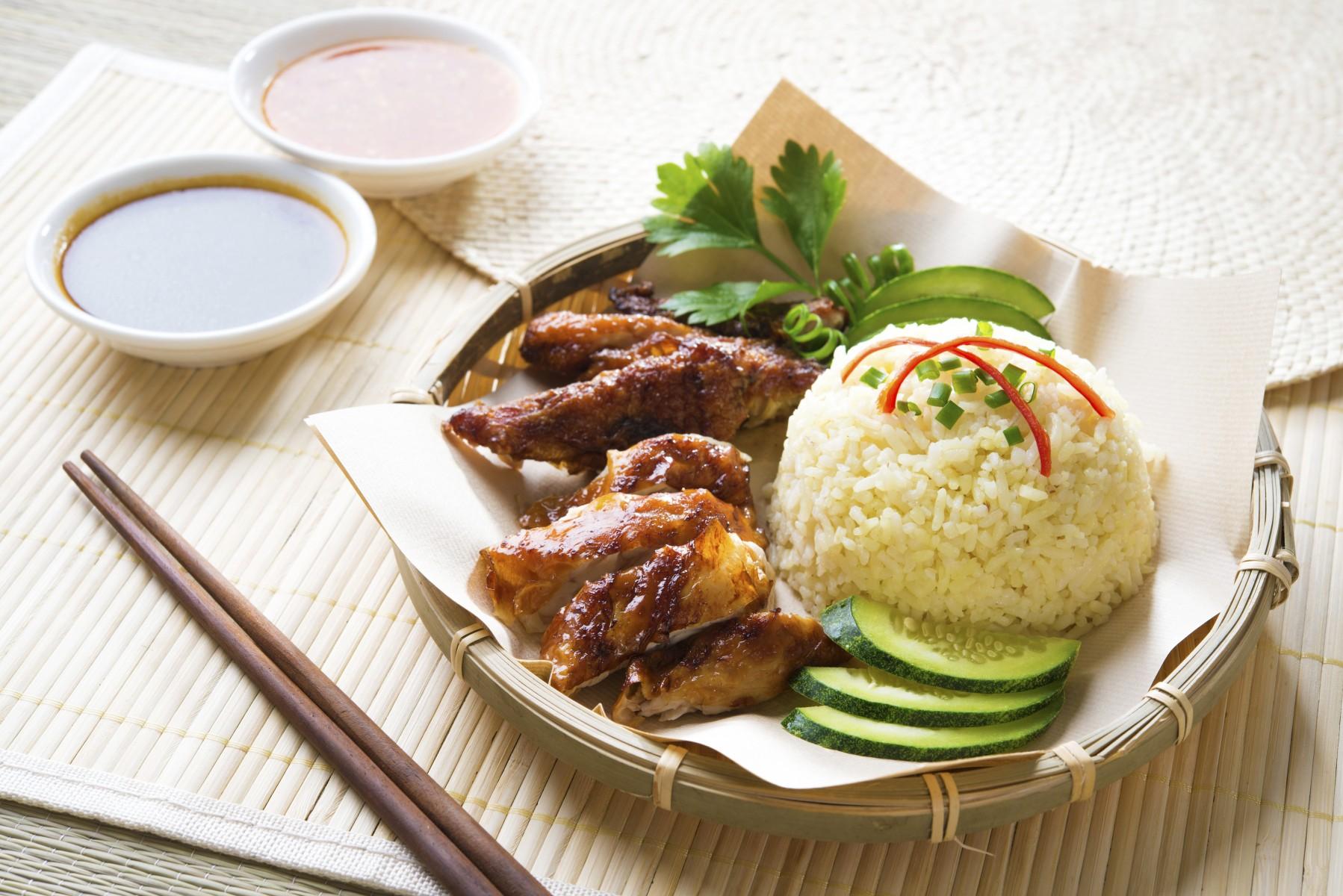 11 Singapore_Food