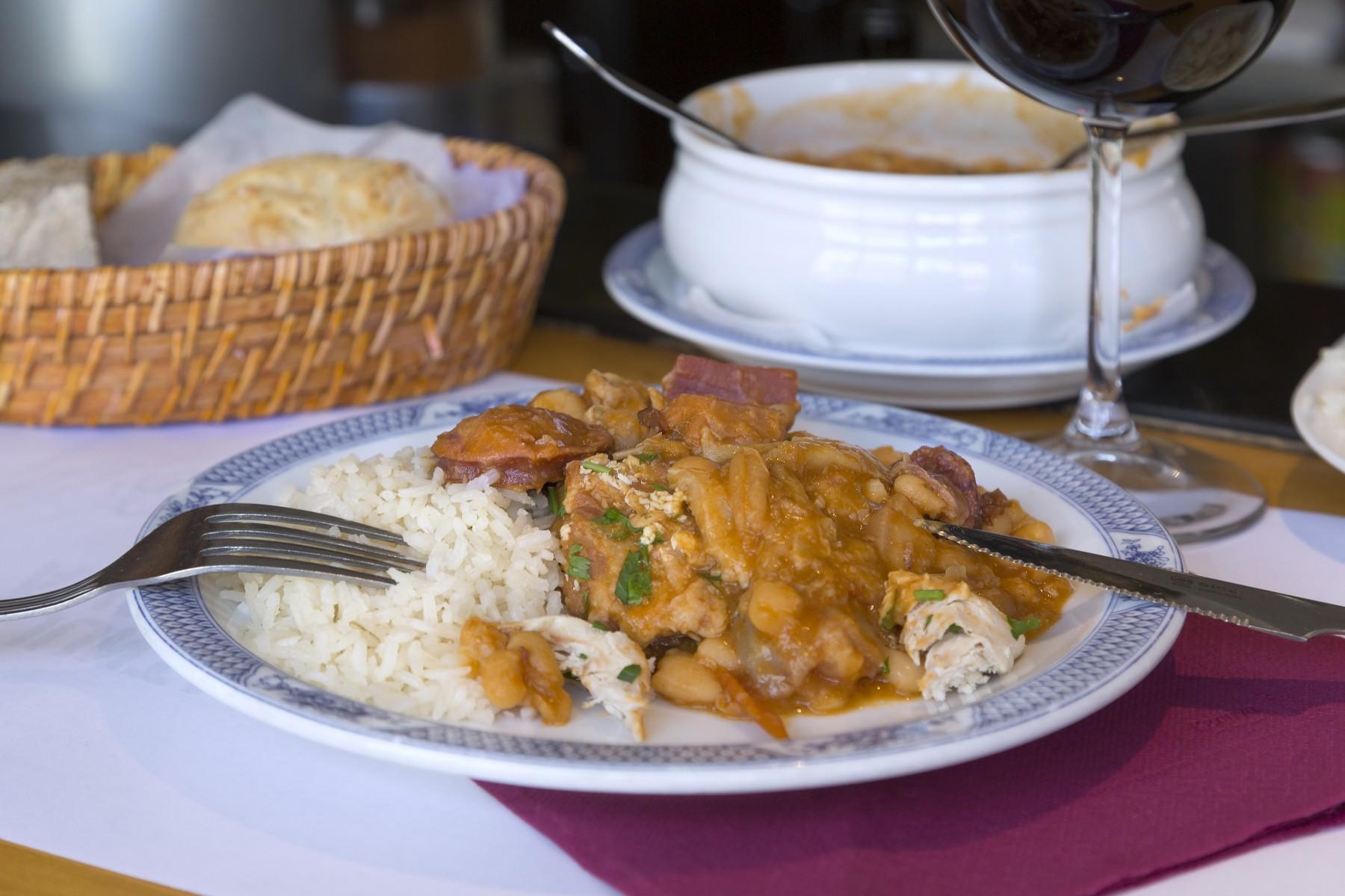 13 Porto_Food