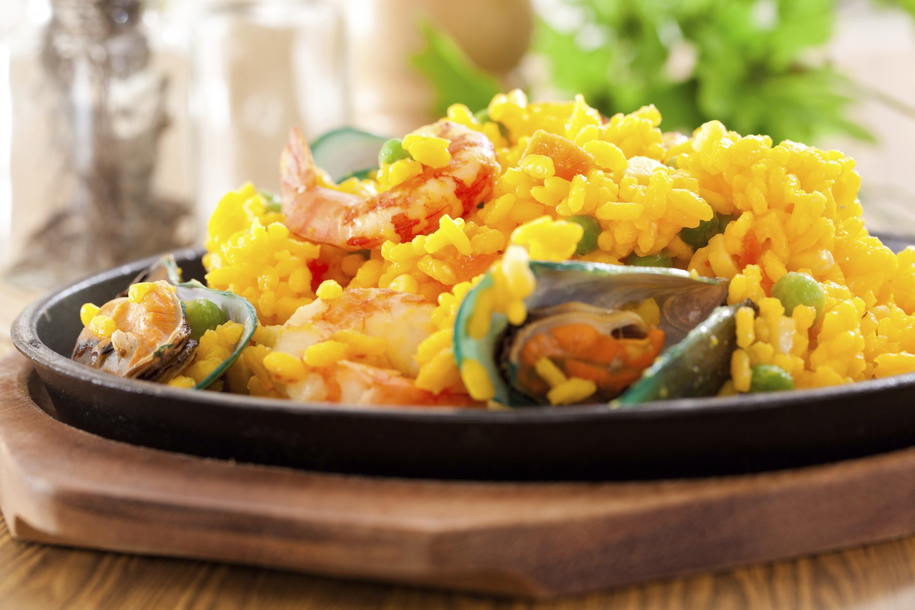 14 Valencia_Food