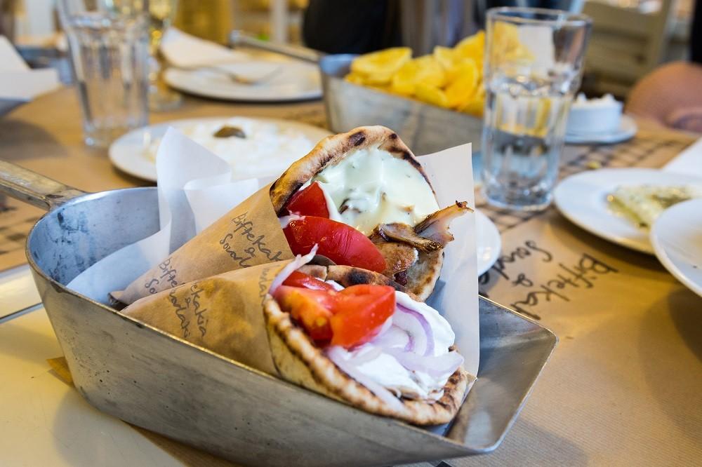 4 Athens_Food