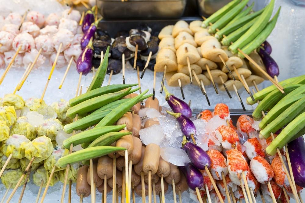5 Kuala Lumpur_Food