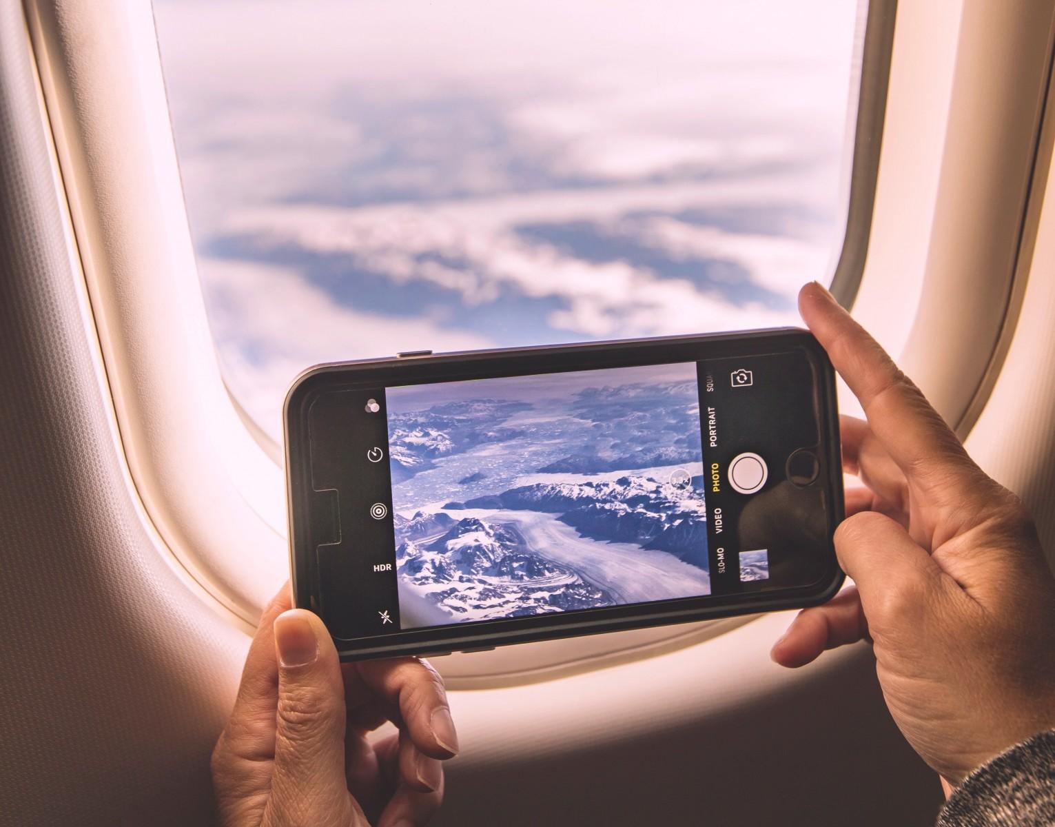 Booking com reveals 8 Travel Predictions for 2019 for