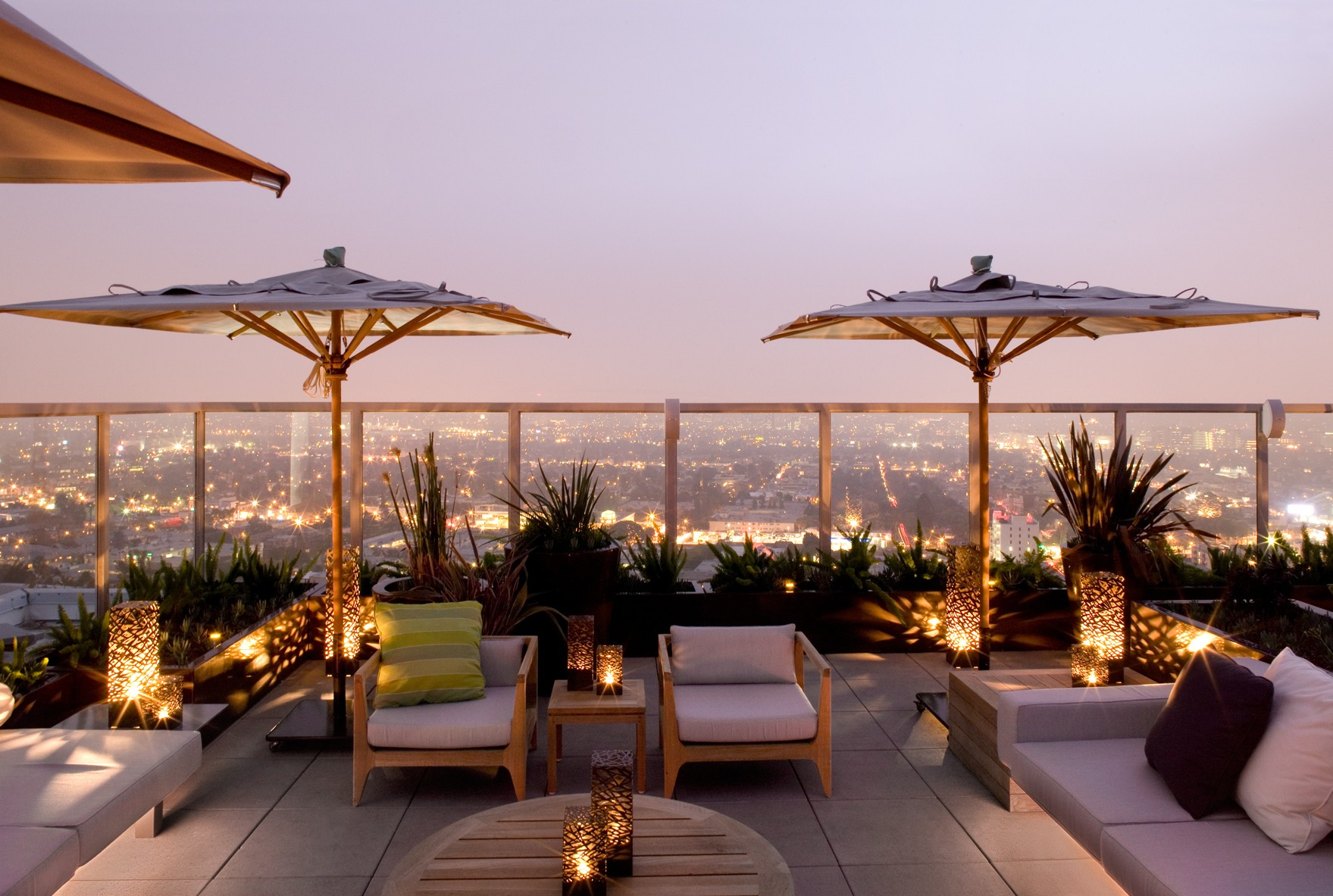 andazwesthollywood1.jpg