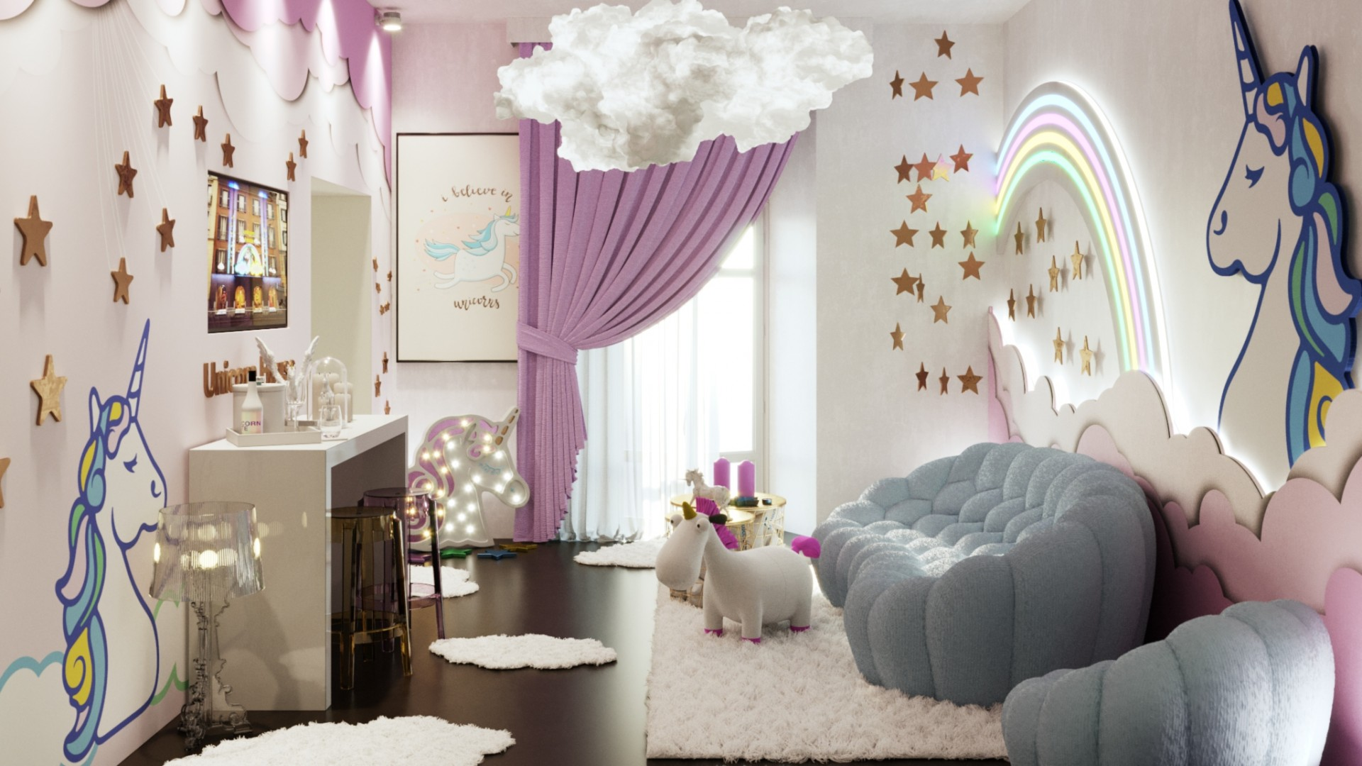 Booking.com Unicorn House 4 (1)