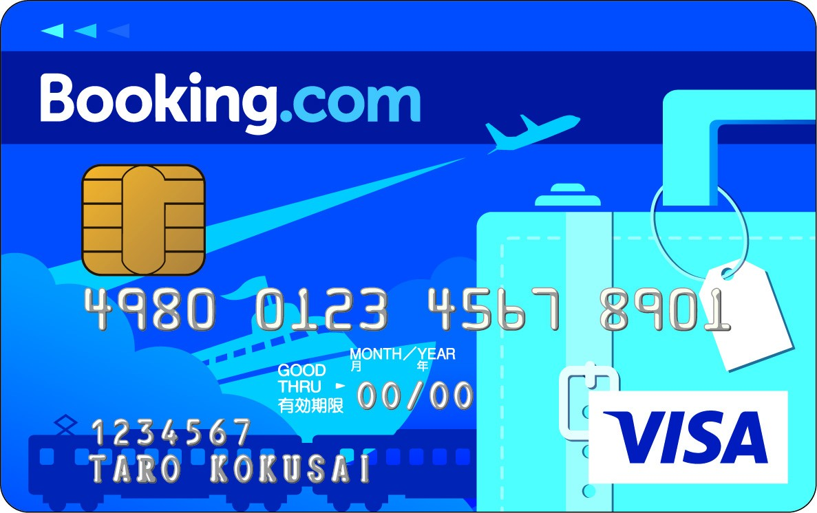 Bookingcom_card