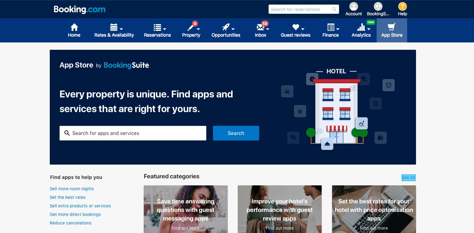Internetska stranica za pronalaženje besplatnih stranica u Indiji