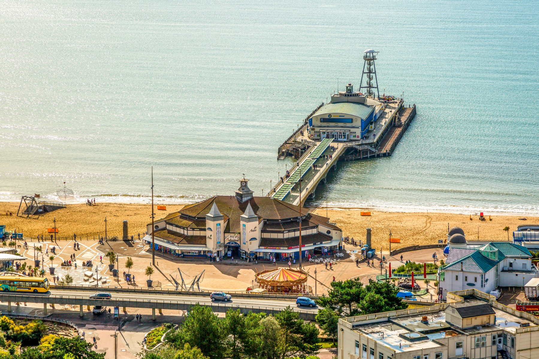 Bournemouth_Pier