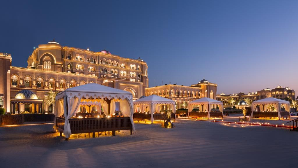 emirates palace 2