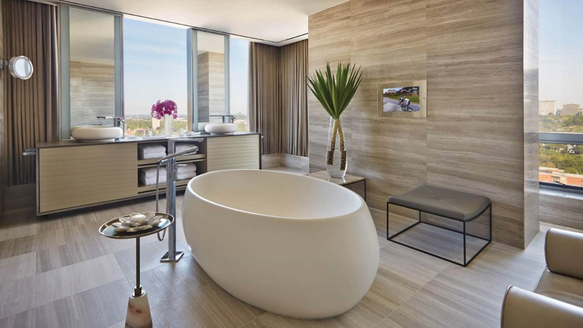 Гостиницы ванные комнаты смесители хайба купить в москве