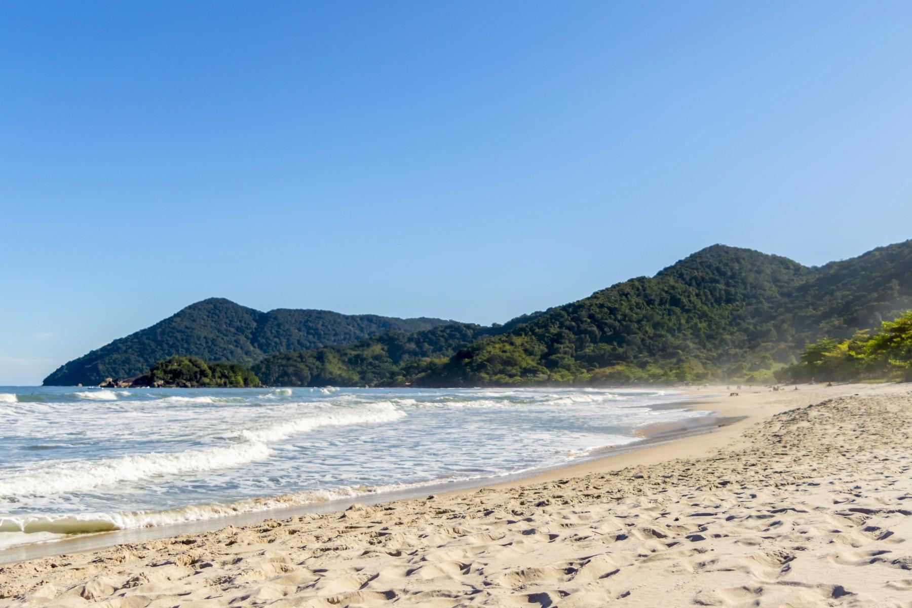 Sechs Gunstige Urlaubsziele Mit Traumstrand Zum Entspannen