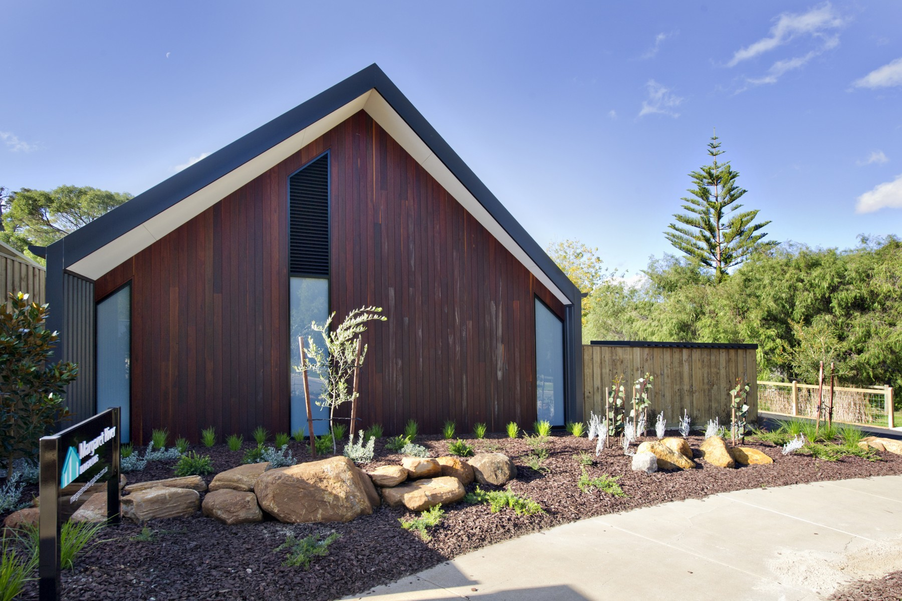 Margaret River Bungalows
