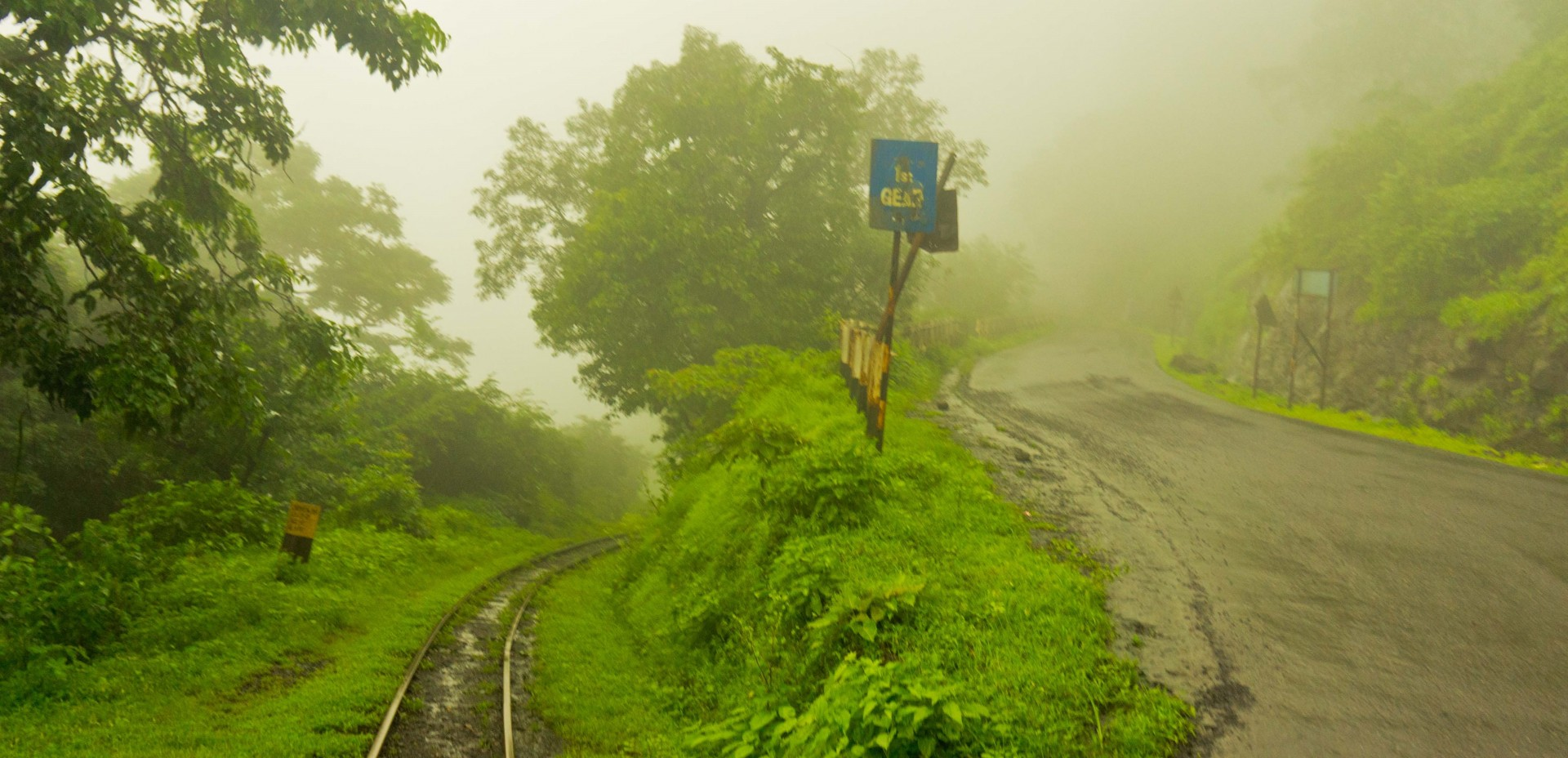Matheran_in_Monsoon_season