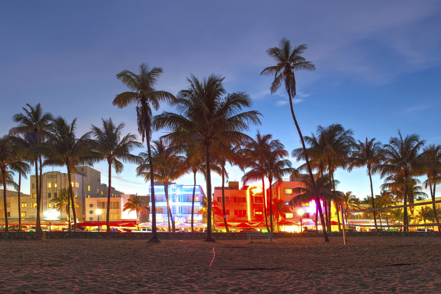 Miami_South-Beach