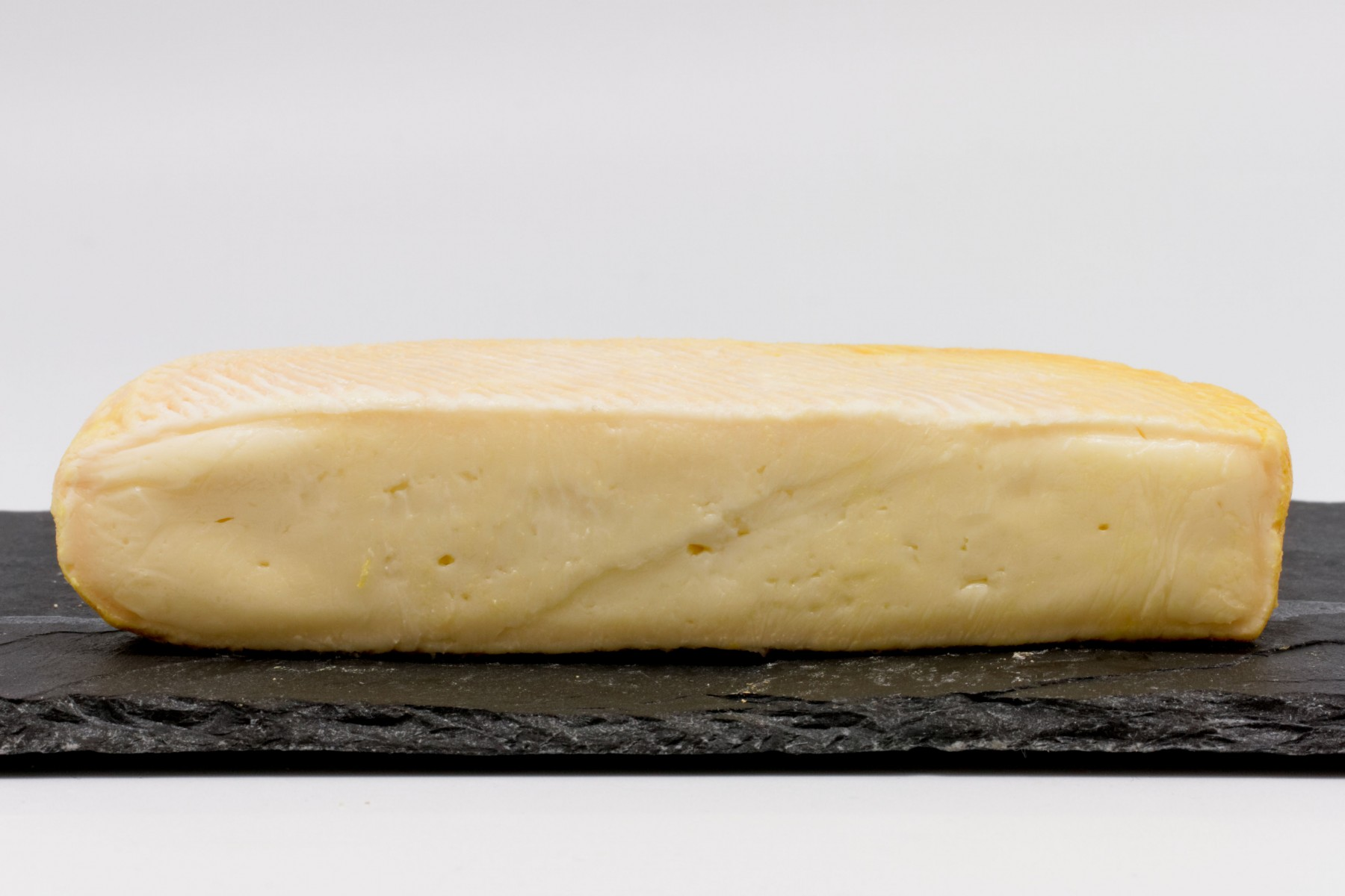 Munster Cheese, France