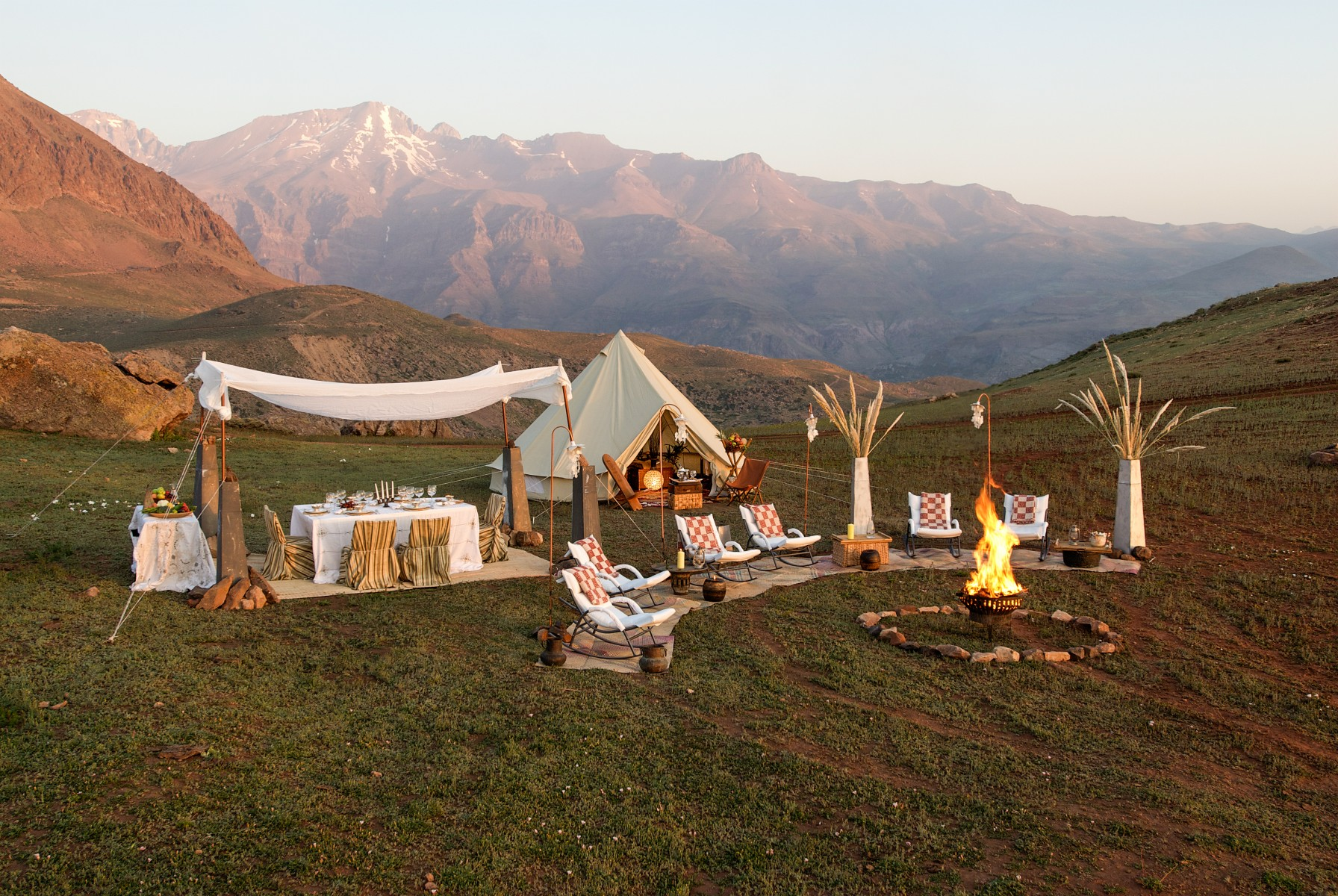 Property Hunter Hero Image_Luxury Tent