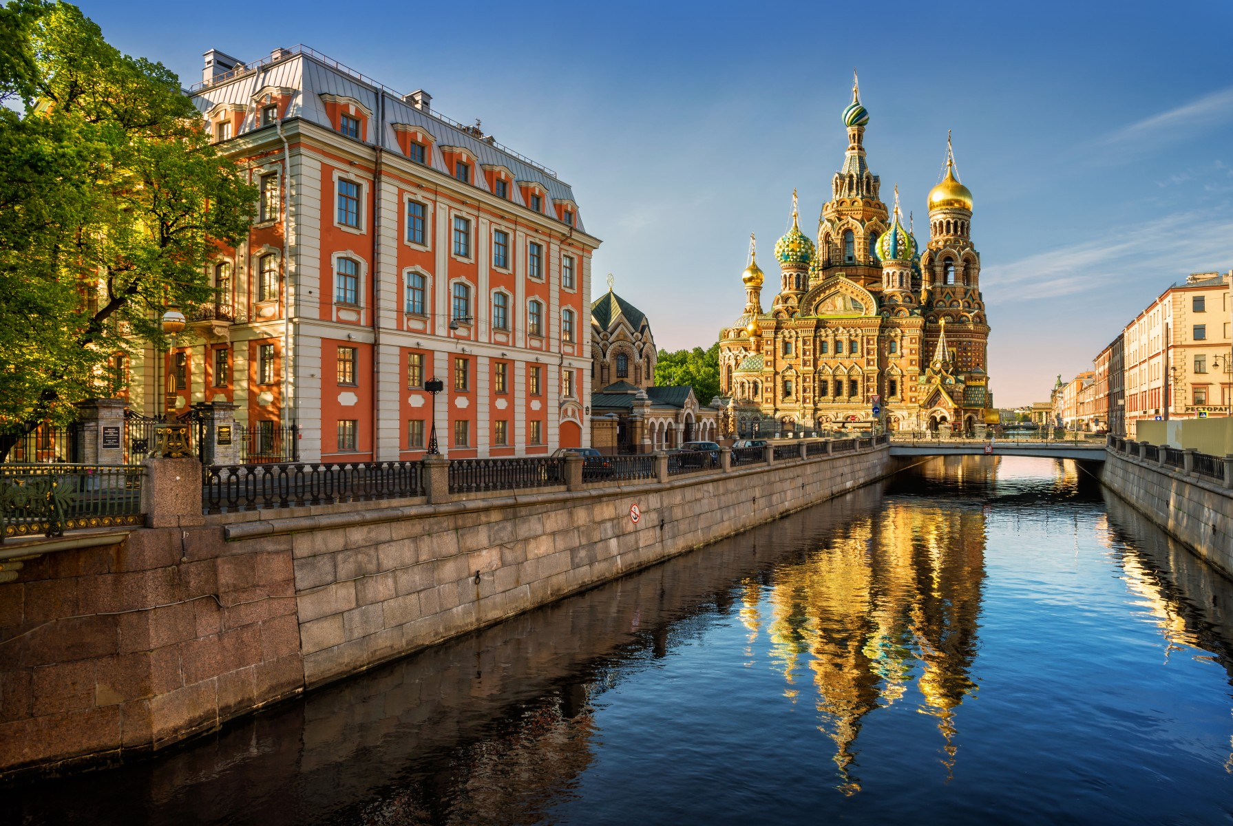 Saint Petersburg (1)