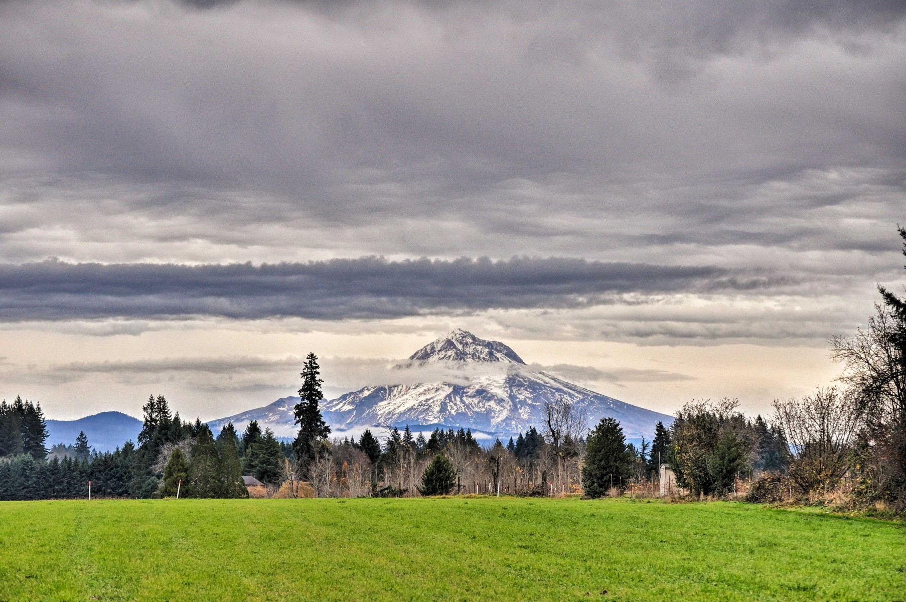 Secluded PDX Area Townhome ½ Way to Mt. Hood!