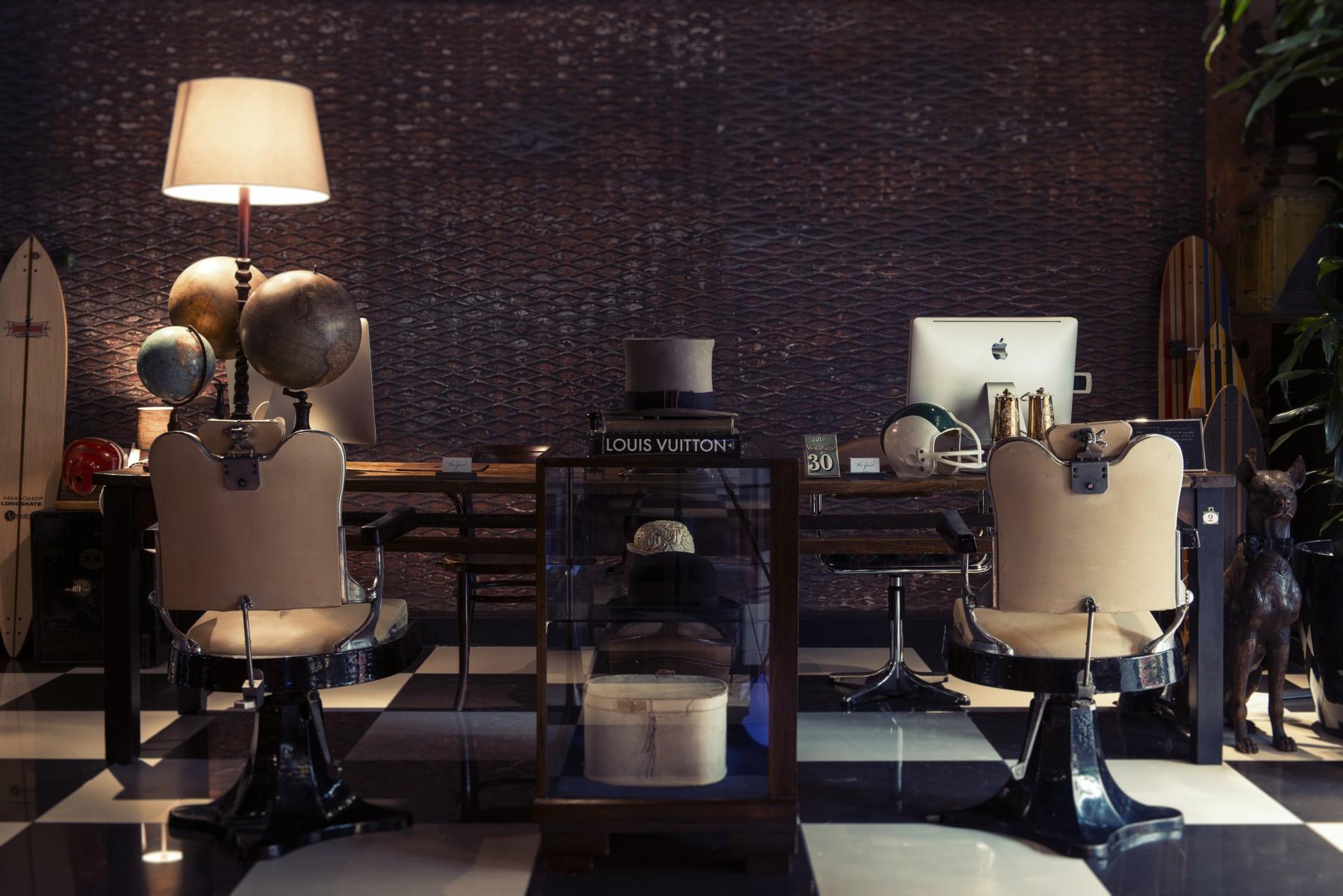 Dove il design è di casa: 7 idee per un soggiorno ispirato alla ...