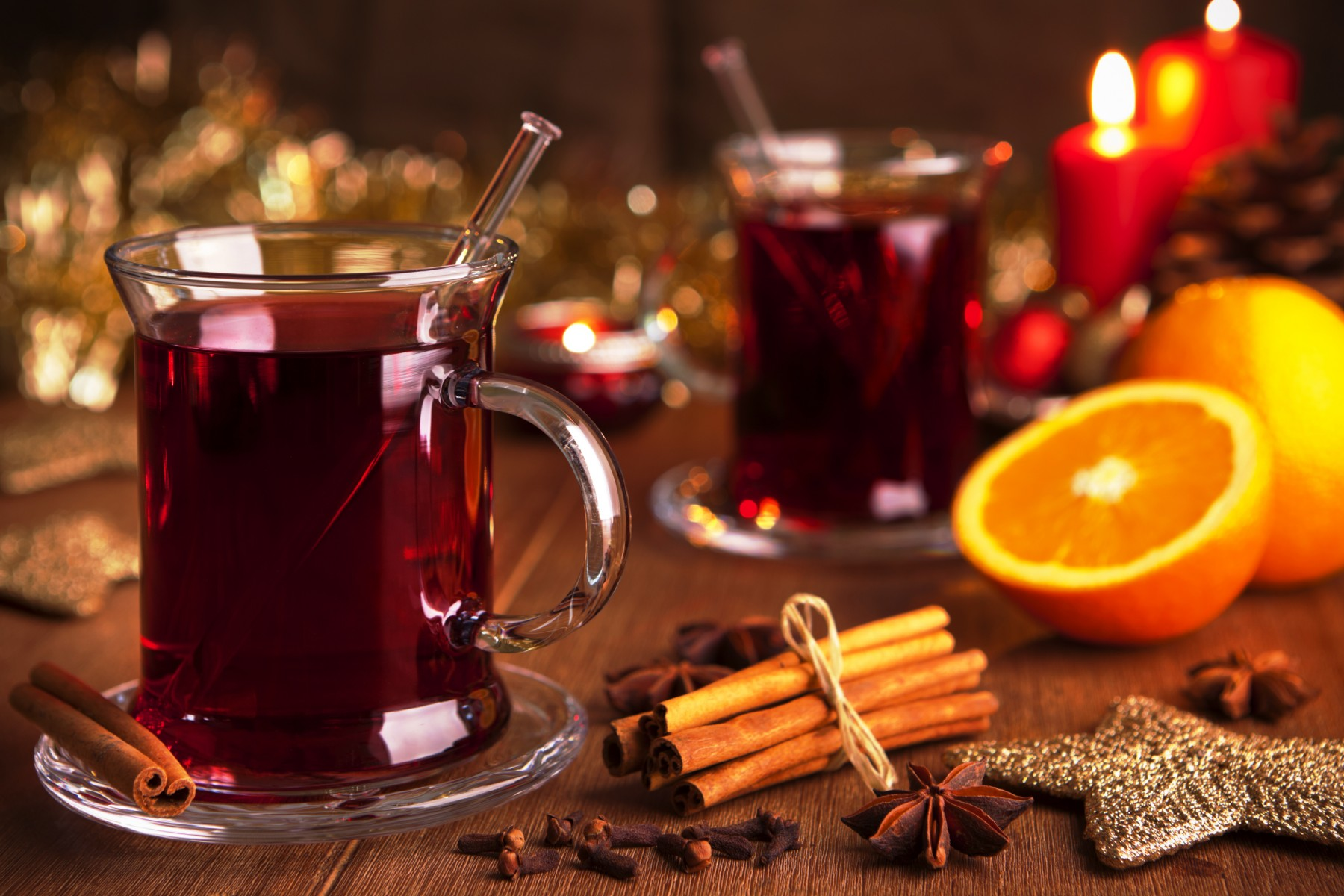 wintersnugs_largecosymulledwine.jpg