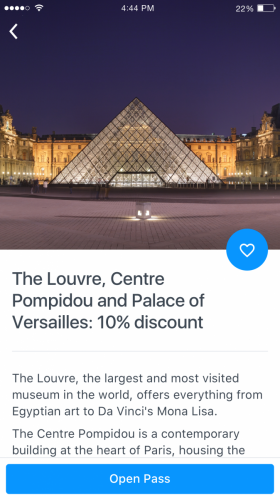 Le+Louvre%2C+Paris