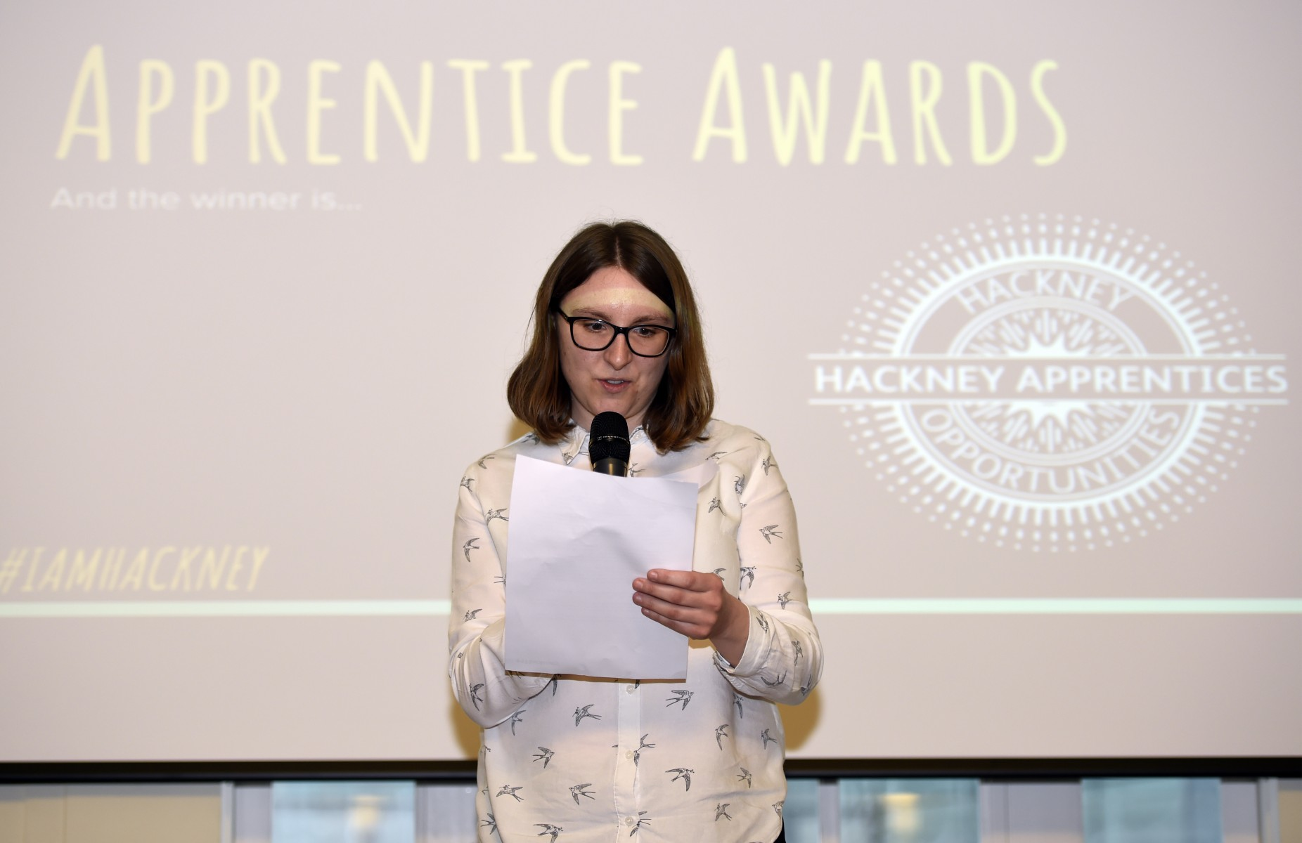 Apprentice awards 2019_024