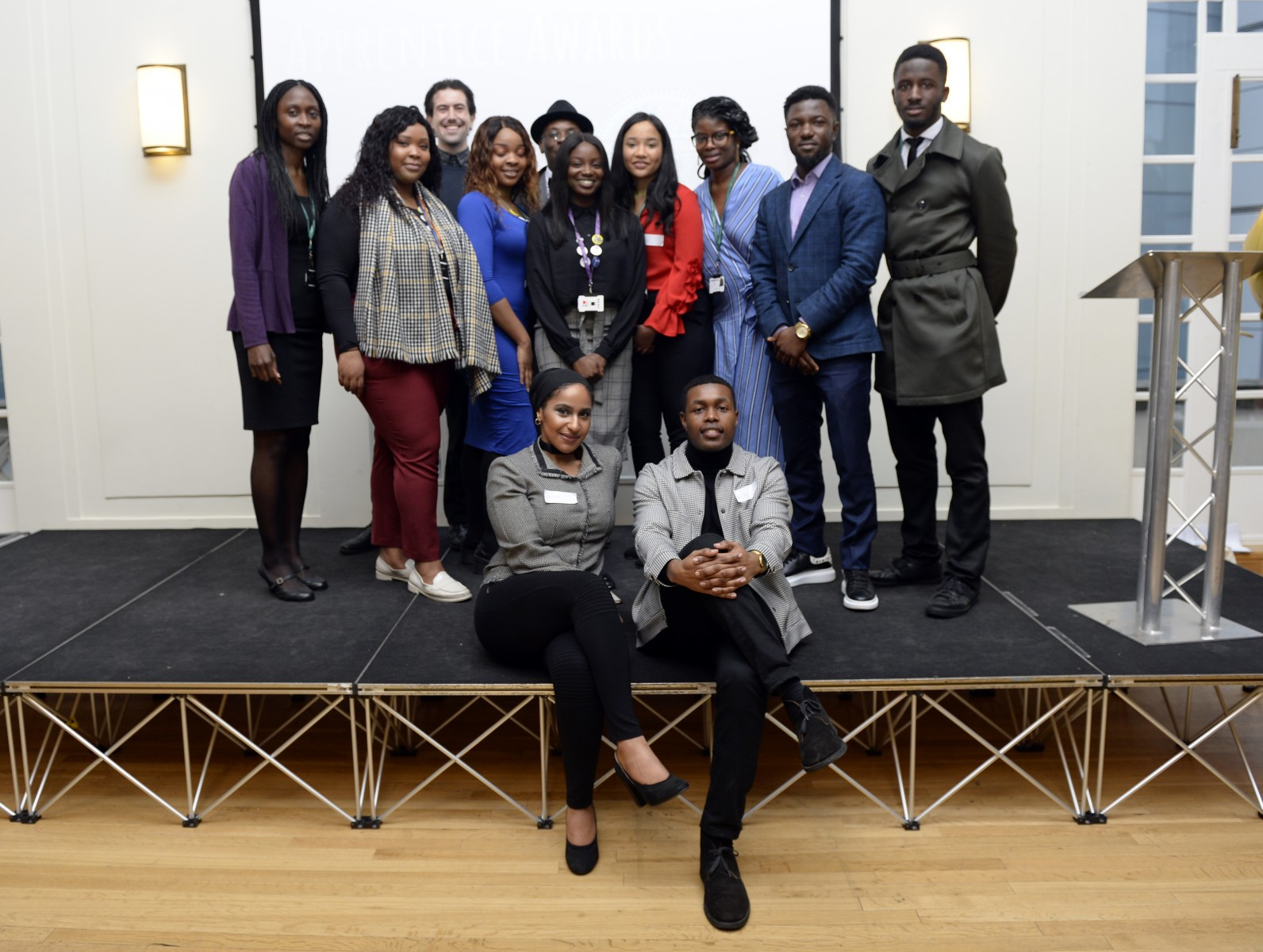 Apprentice awards 2019_085