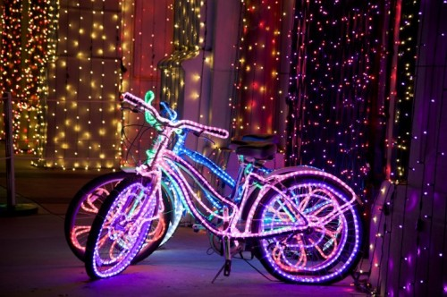 bikewithlights.jpg