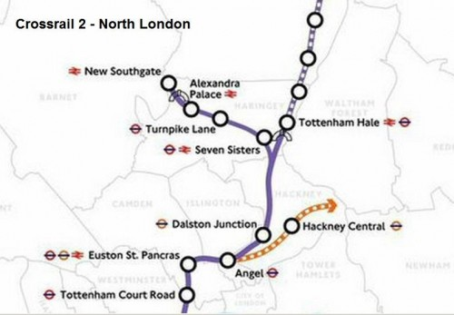 crossrail2map-2.jpg