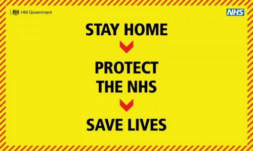 protectnhs
