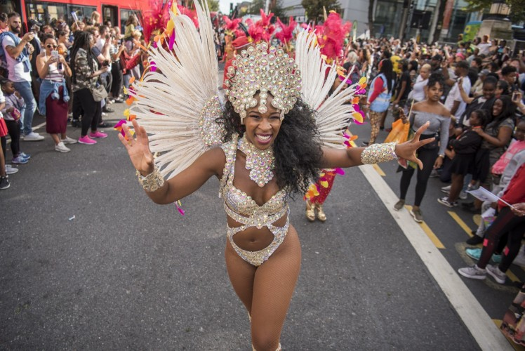 Hackney+Carnival+is+back+on+8+Sept+2019