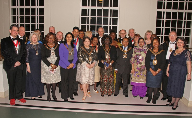 speakerofhackney039sgaladinner2015img_7569.jpg