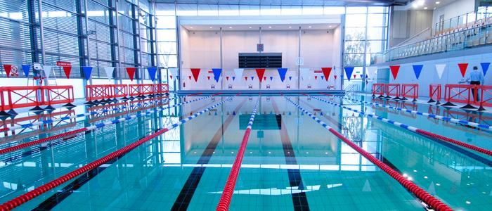 clissold-leisure-centre.jpg