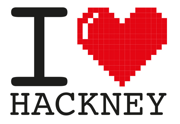 ilovehackneylogofordigitalshoreditch.jpg