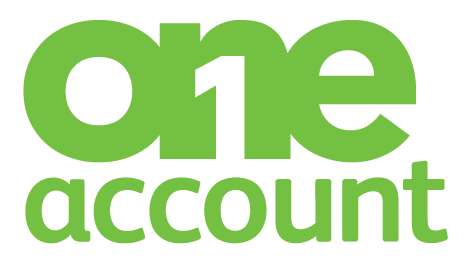 oneaccountlogo.png