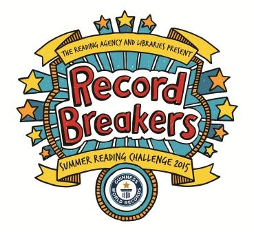 record-breakers-logo-for-web.jpg