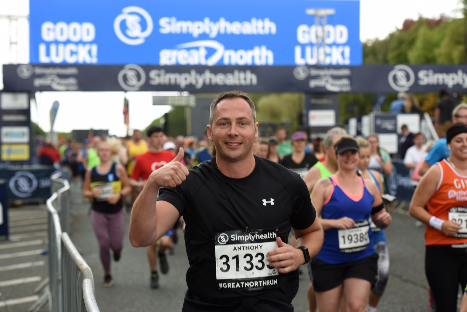 GREAT_NORTH_RUN_2017_208