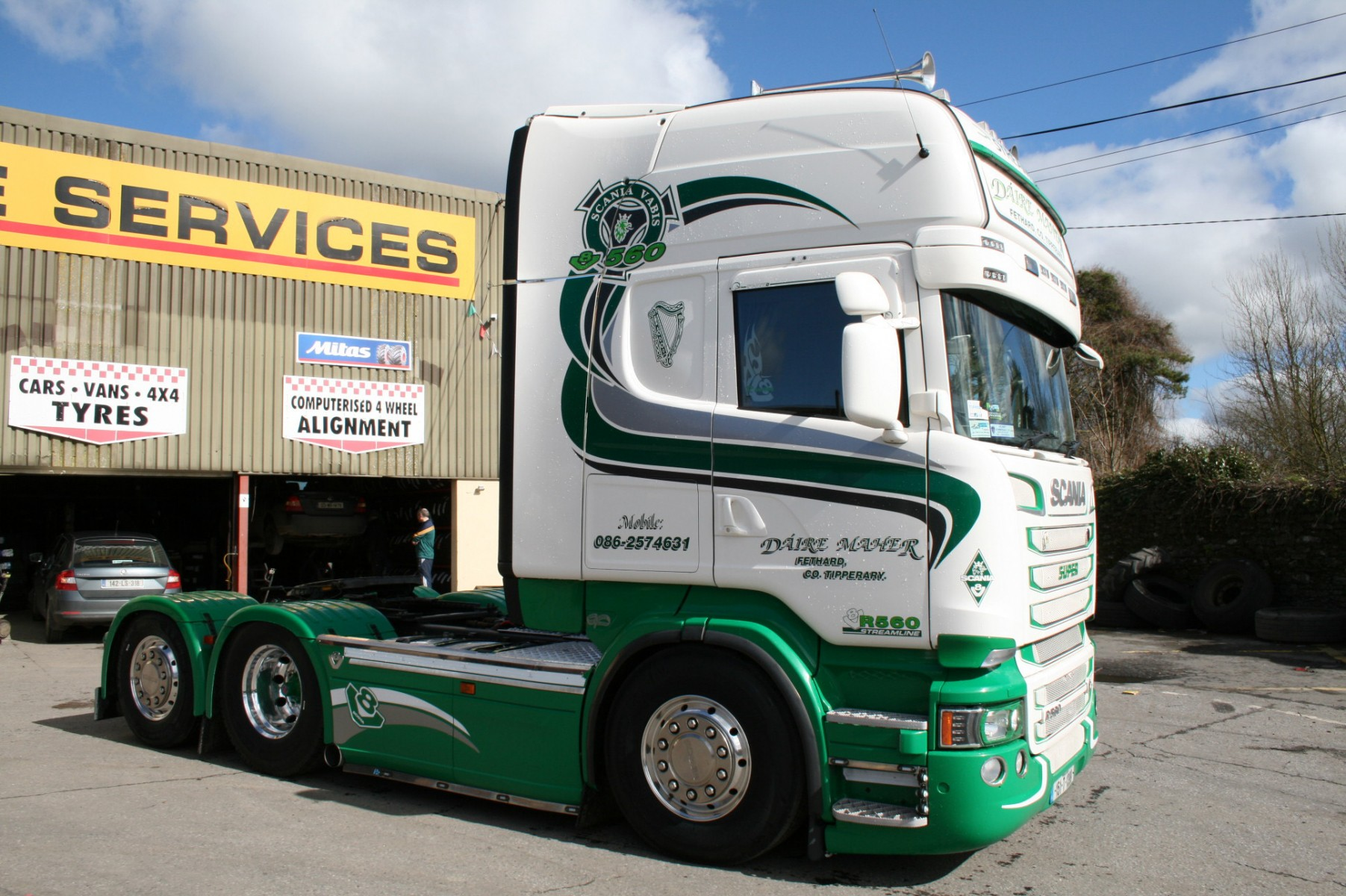 353-01-Michelin-Daire-Maher-Haulage