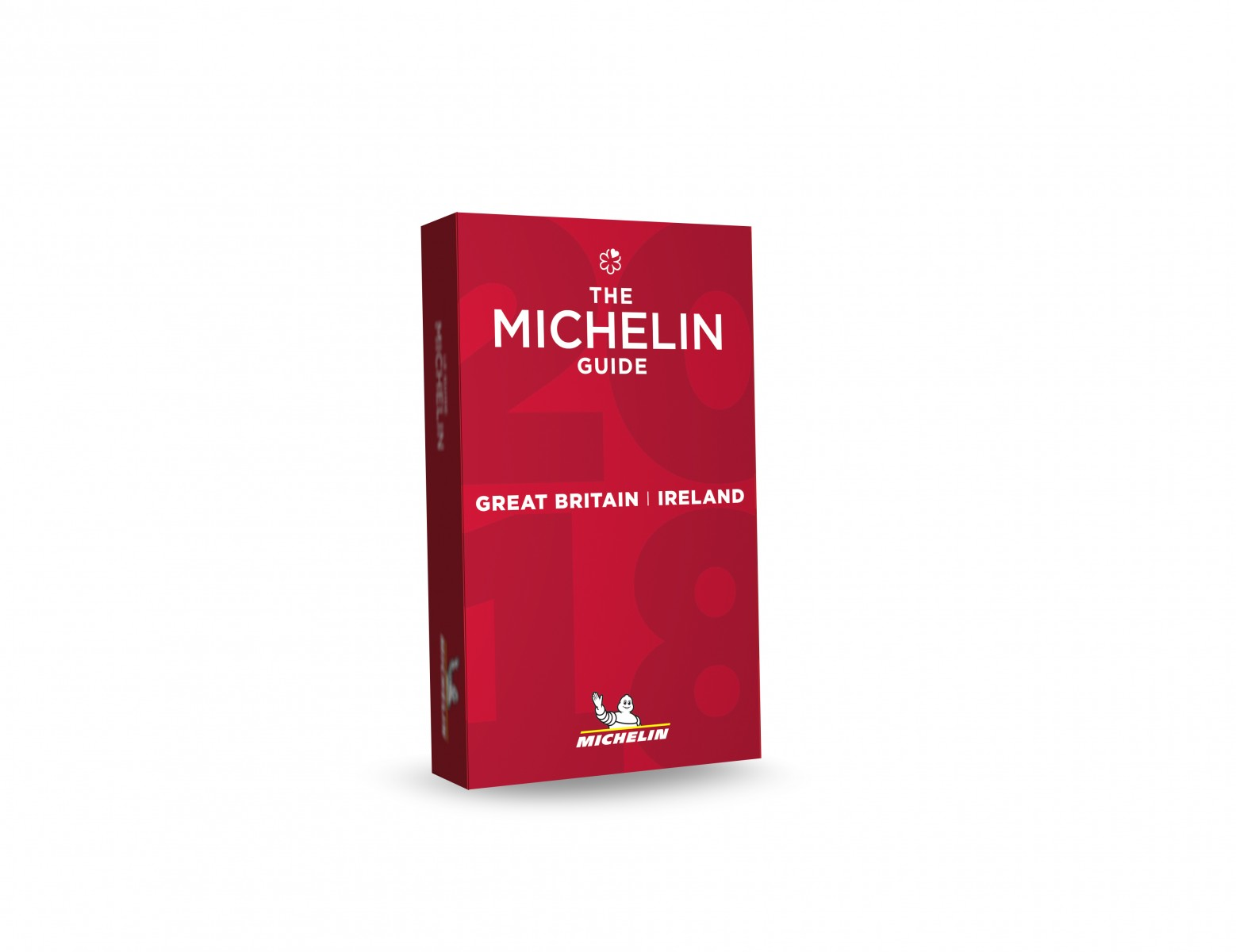 Michelin Travel Guide Portugal