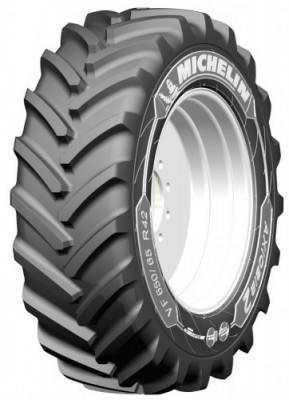 170-michelin-axiobib-2-vf650-65-r42.jpg
