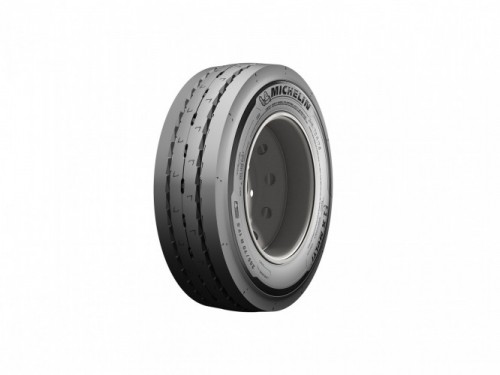 389-Michelin-X-Multi-T2-tyre
