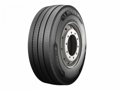 399-Michelin-X-Multi-Z-tyre